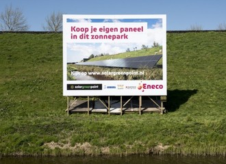 Index box 800 eneco bord a20 11