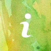 Infodagen icon