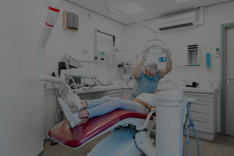 2017033 tandartspraktijk starrenburg 04