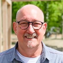Peter abelmann 2020