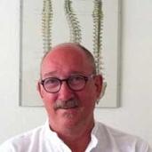 Peter abelmann