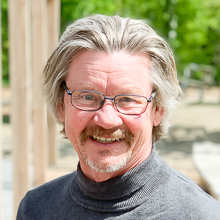 Gerhard bo ckler 2020