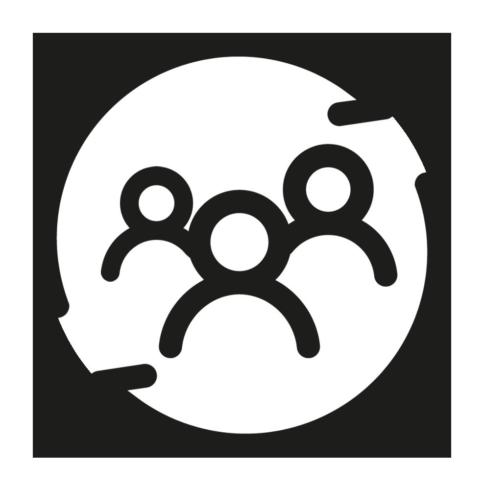 Logotransitiesnieuw03