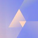 Location holistische basiskennis icon