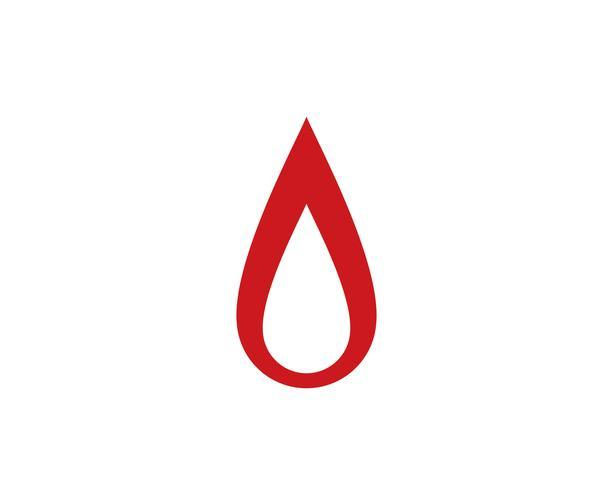 Bloed 2