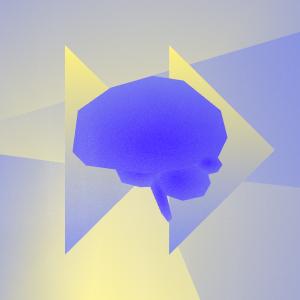 Psbk versneld icon
