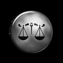 Location logo invloed leefstijl hormoonbalans