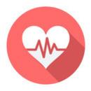 Location location luister naar het ritme van je hart