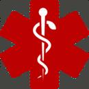 Location leefstijl en medische interventies