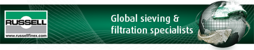 Large_russell-finex-global-sieving-filtration-specialists