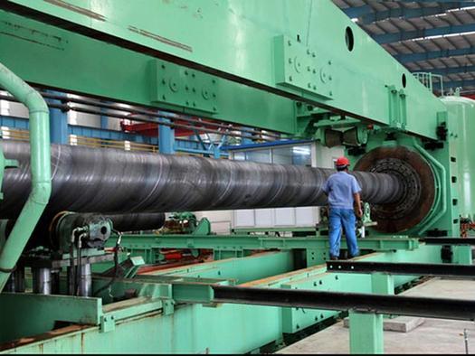 Large_hydro-test-machine