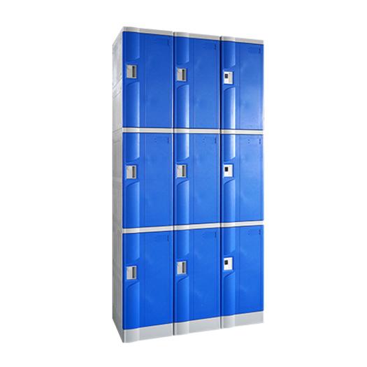 Large_abs-plastic-storage-lockers-navy-blue-color-3-columns