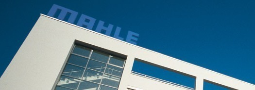 Large_mahle_headquarter_large