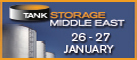 Tank-storage-me-2015-137x60-
