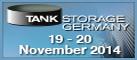 Tank_germany_2014_137x60