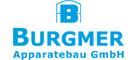 Burgmer-logo