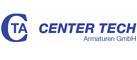 Centertech-logo