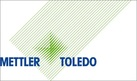 Thumb_mettler-toledo_with__borders