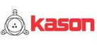 Thumb_kason_logo