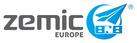 Thumb_zemic_europe_logo_pms_v2