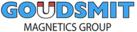 Thumb_goudsmit-magnetics-logo