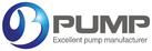 Thumb_tobee_pump_logo1