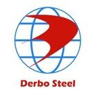 Thumb_derbo-steel-logo