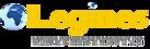 Thumb_logos