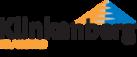 Thumb_logo-klinkenberg-producent-_thumb