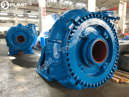 Large_tobee_tg14x12t_gravel_pumps_7