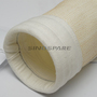 Small_acrylic-ac-filter-bag-for-cement-plant