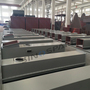Small_cement-air-slide-conveyor