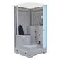 Small_portable-flush-toilet-portable-toilet-cubicle-hdpe-plastic-1-1