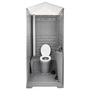 Small_tpt-l03-mobile-flushing-toilet-construction-restroom-re