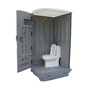 Small_outdoor-portable-toilet-hdpe-plastic-ceramic-flush-toilet-shower-a1