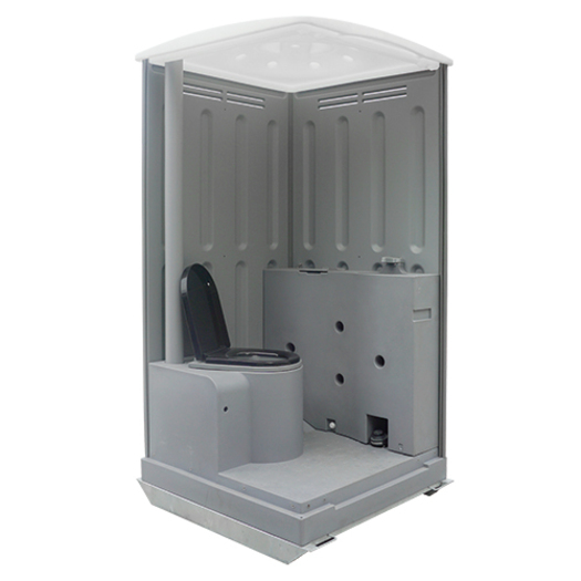 Large_on-site-portable-toilet-flushing-portable-restroom-hdpe-sink-01