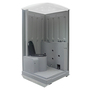 Small_on-site-portable-toilet-flushing-portable-restroom-hdpe-sink-01