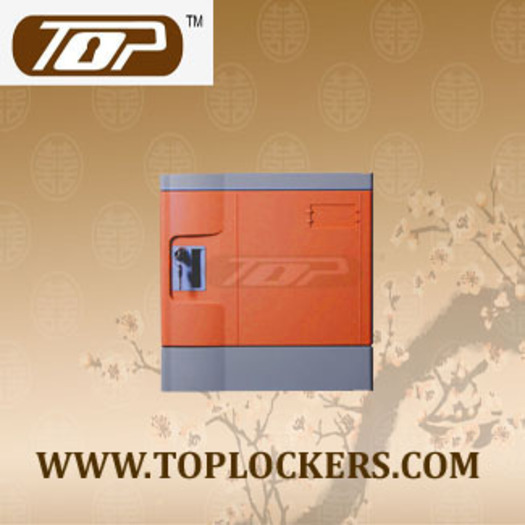 Large_six-tier-club-lockers-abs-plastic-orange