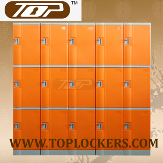 Large_triple-tier-abs-plastic-cabinets-orange