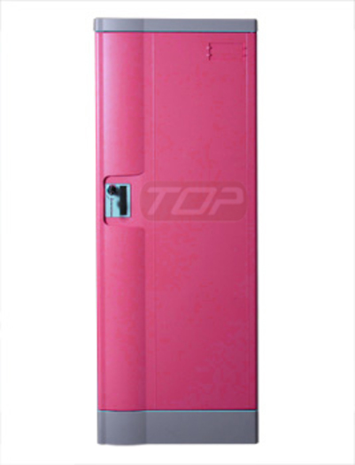Large_double-tier-office-lockers-abs-plastic-fuchsia