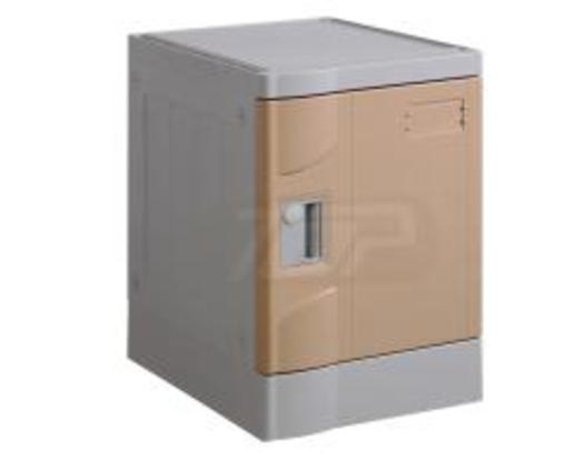 Large_abs-plastic-storage-lockers-coffee-color