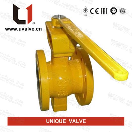 Large_v-notch-ball-valve