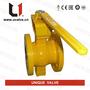 Small_v-notch-ball-valve