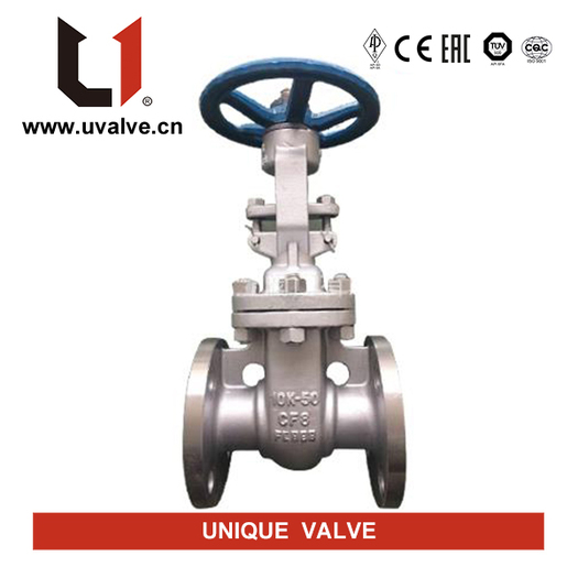 Large_jis-gate-valve