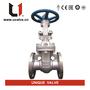 Small_jis-gate-valve