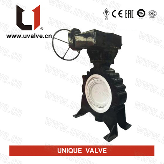 Large_lug-butterfly-valve