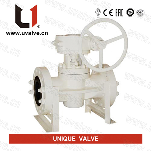 Large_eccentric-plug-valve
