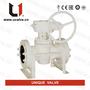 Small_eccentric-plug-valve