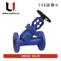 Small_y-type-bellows-seal-globe-valve_-___
