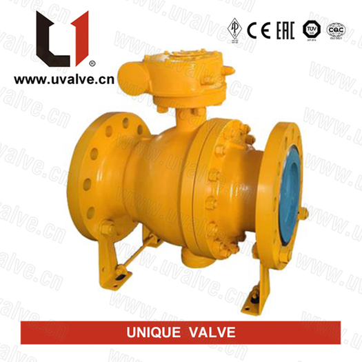 Large_flanged-ball-valve